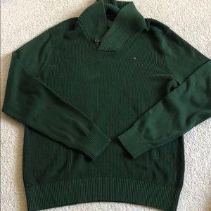 8418cb9a546e Tommy Hilfiger Sweaters